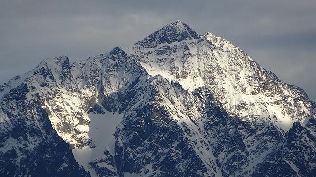 Jedziemy na narty do Zakopanego
