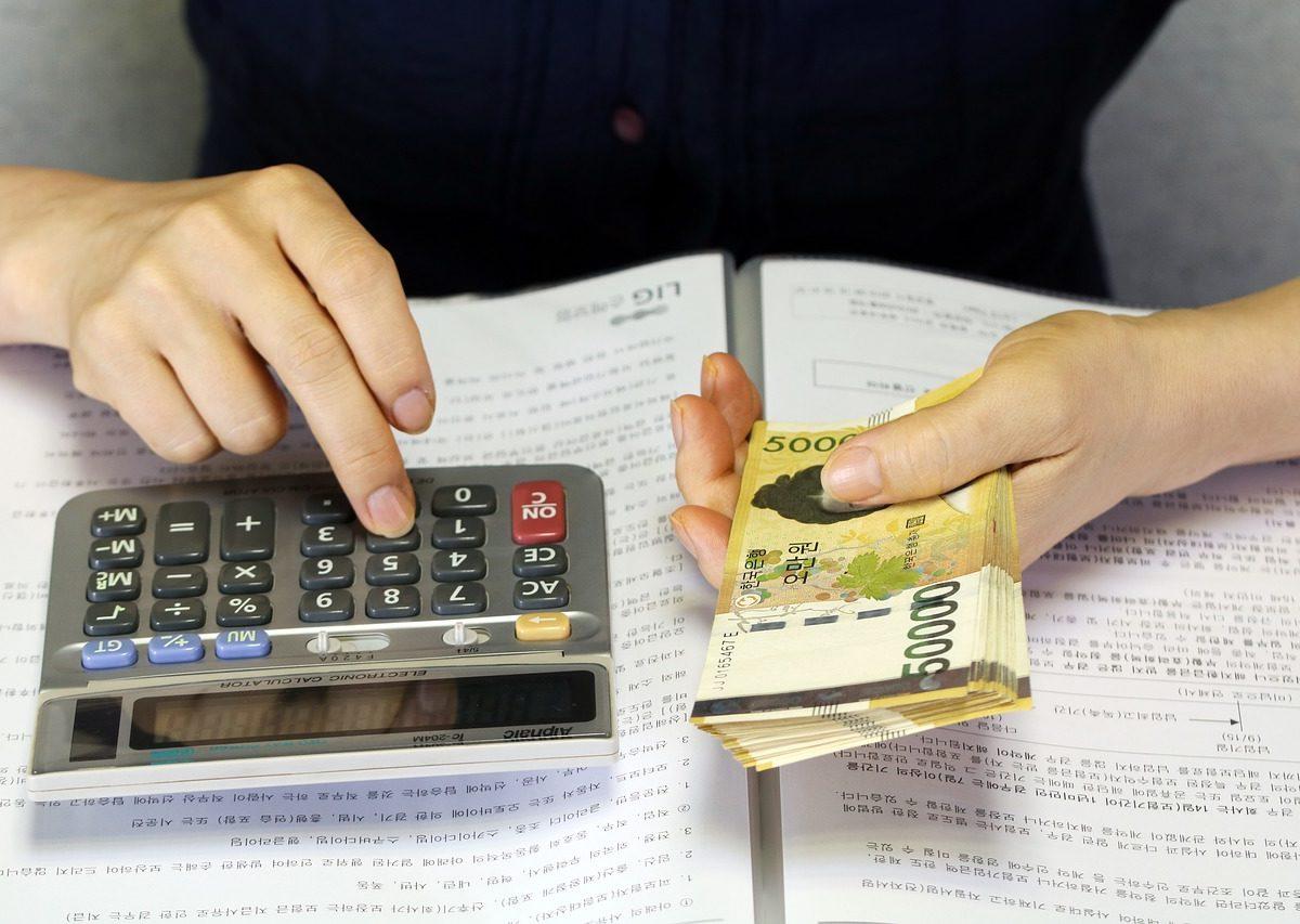 Wybór odpowiedniego kredytu