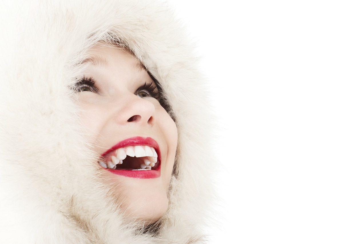 Implanty zastąpią Twoje stare zęby