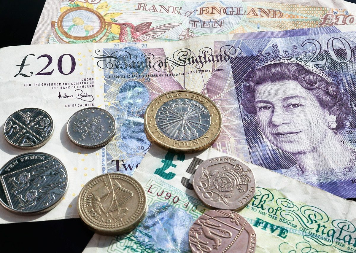 Jak mądrze pożyczać pieniądze?