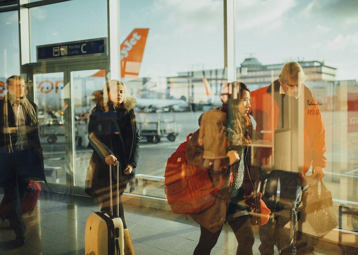 Wyjazd poza Polskę – przeprowadzka