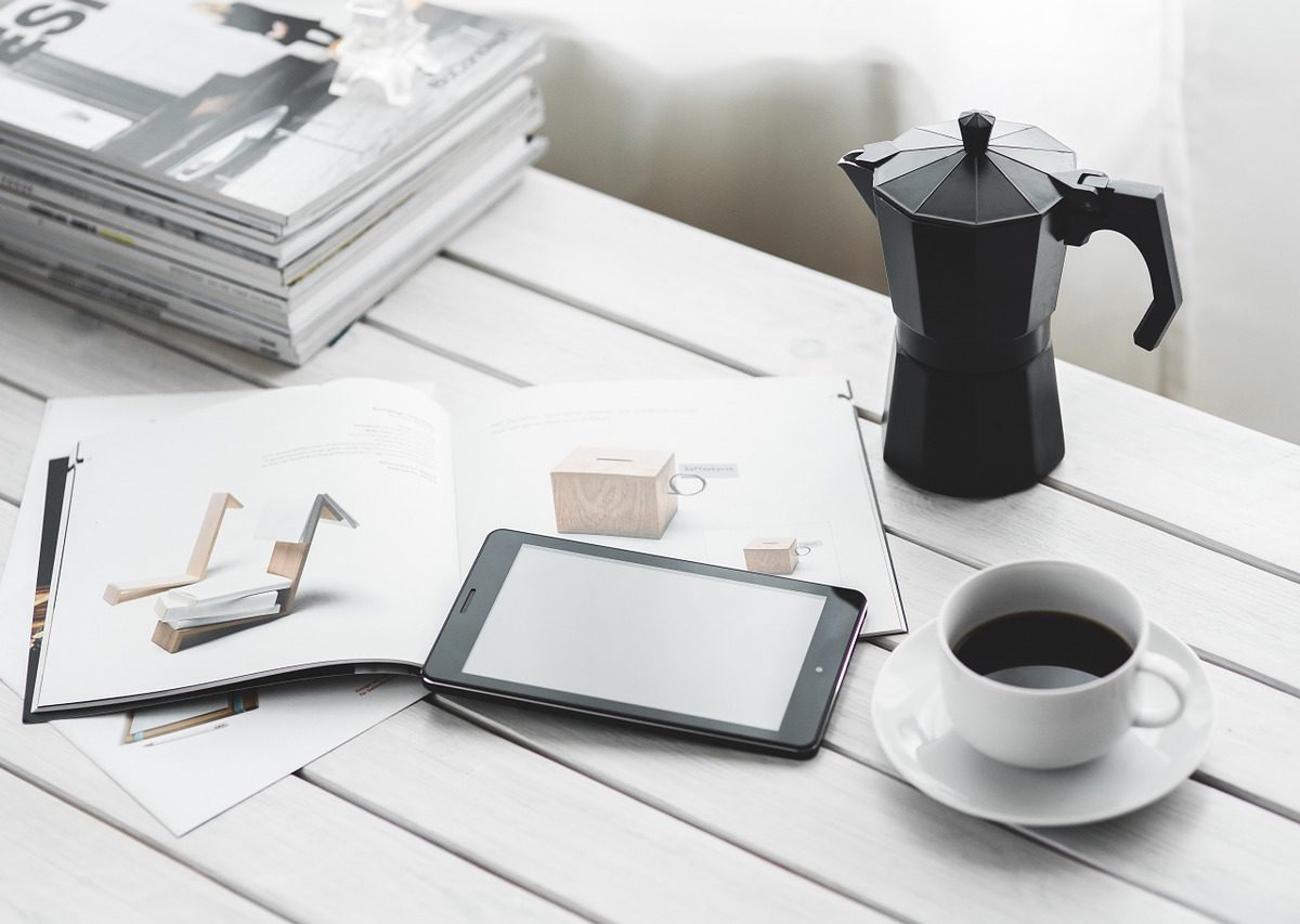 Obsługa w firmach oferujących wirtualne biuro