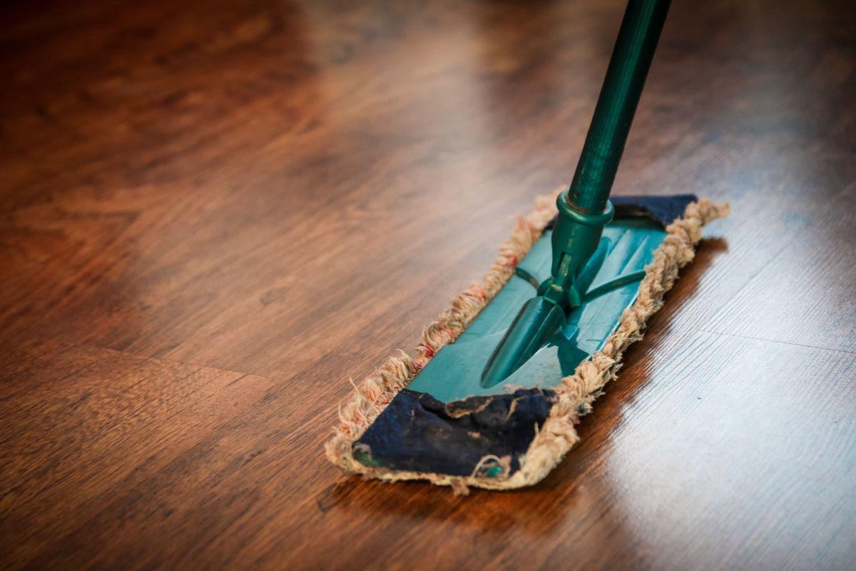 Profesjonalne akcesoria, dzięki którym sprzątanie będzie łatwe i przyjemne