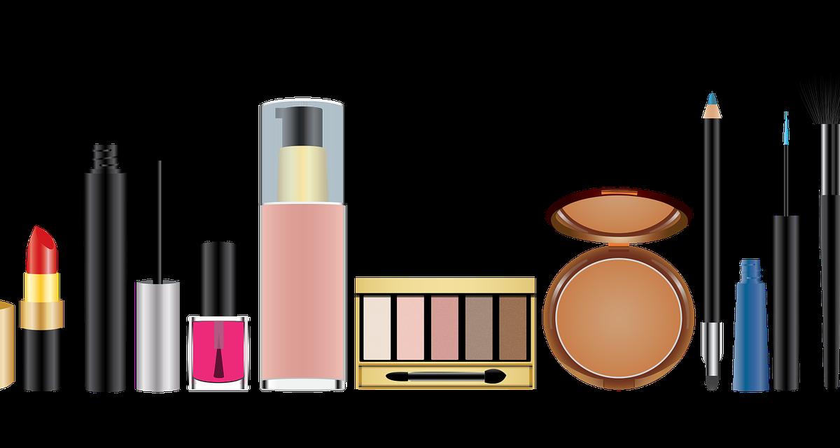 Kosmetyczka w warszawie