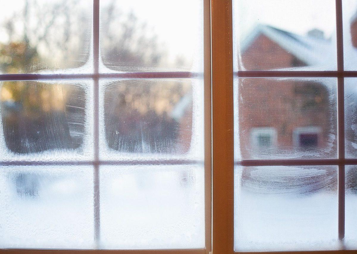 Kupujemy okna do domu