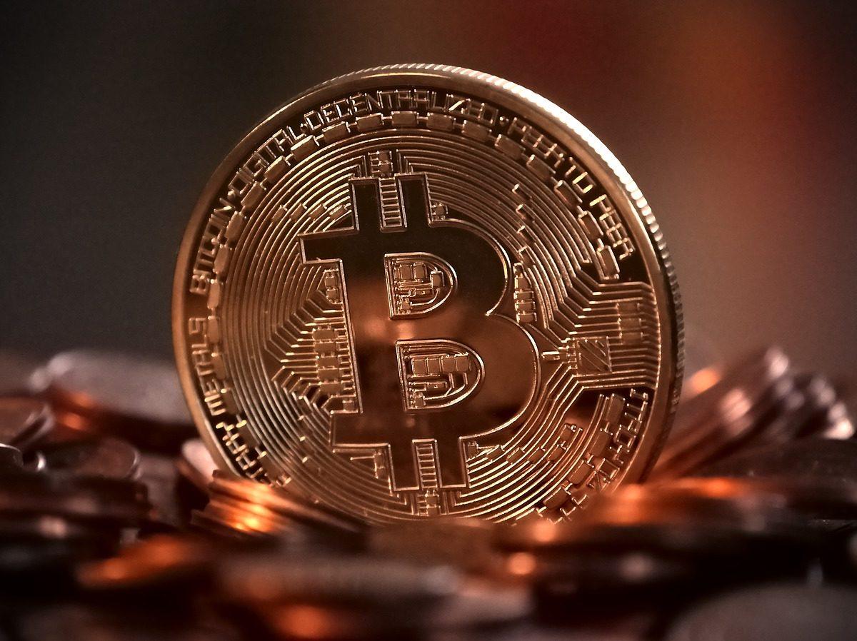 Bitcoin – zasady działania rynków kryptowalut