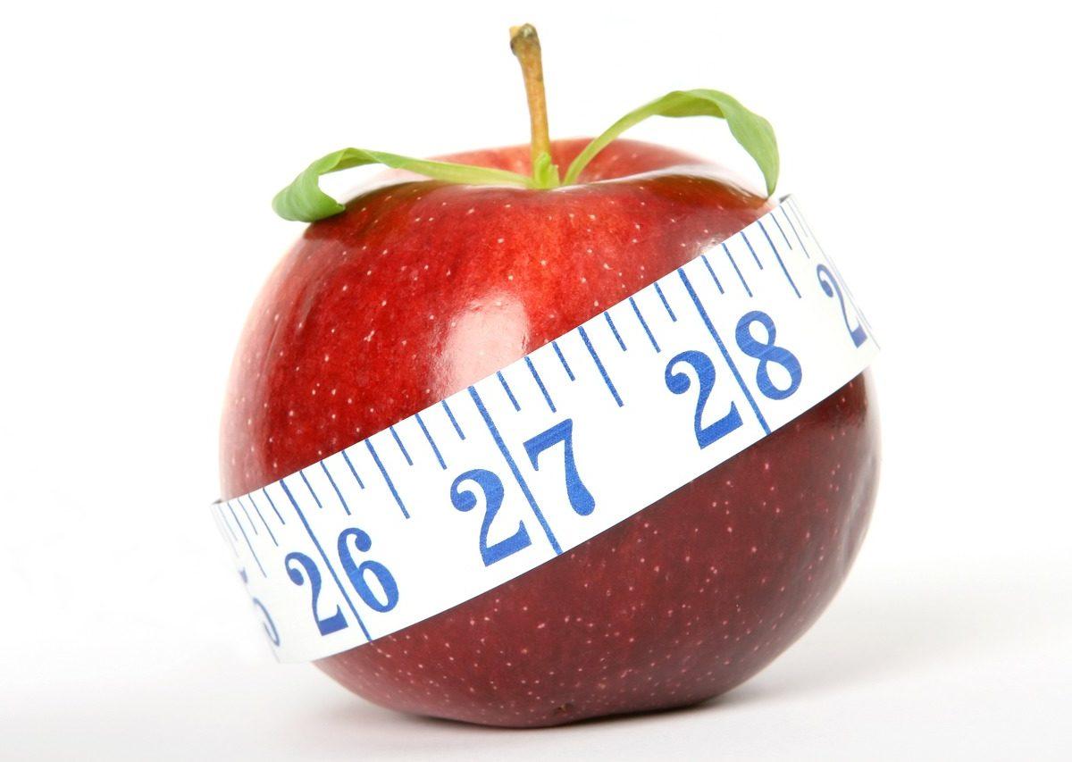 Nasza nadwaga