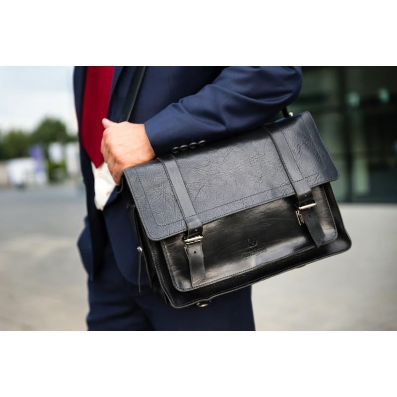 Recenzja torby 3 w 1 – czy warto wydawać prawie 600 zł na wielofunkcyjną torbę i plecak w jednym?