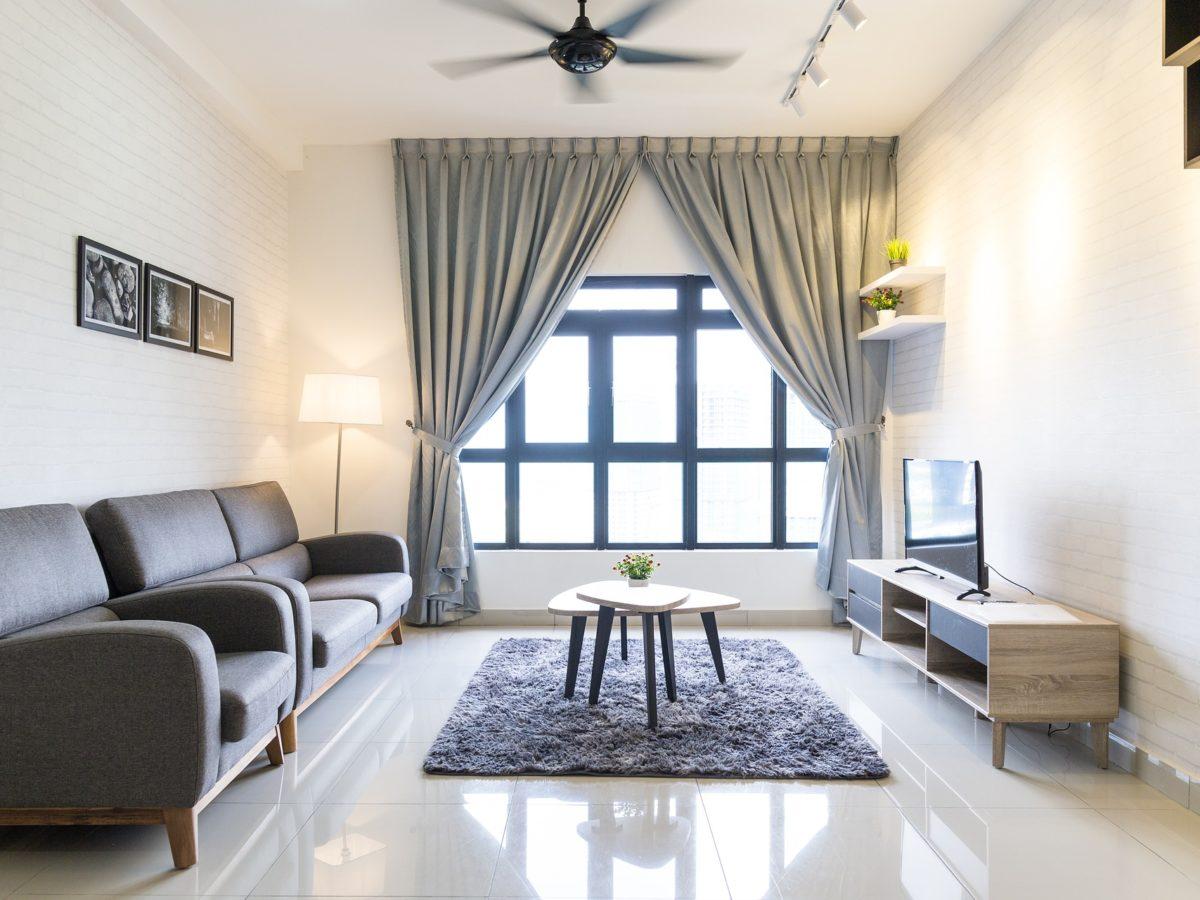 Kupujemy mieszkanie od dewelopera – lepiej w trakcie budowy czy gotowe?