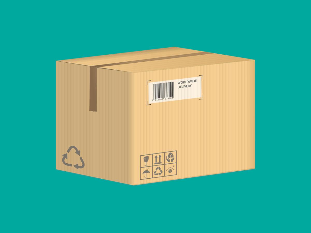 Po co stosuje się wypełniacze do przesyłek?