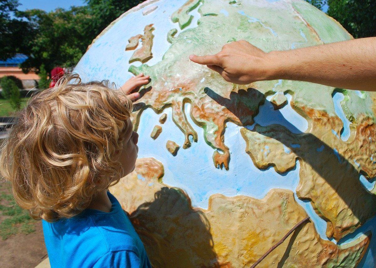 Odpowiednie przedszkole dla naszego dziecka