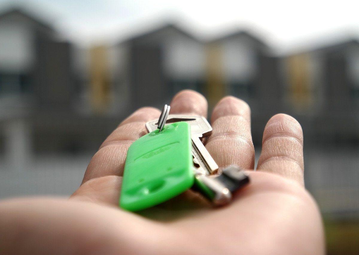 Jak kształtują się ceny mieszkań na sprzedaż w Turku?