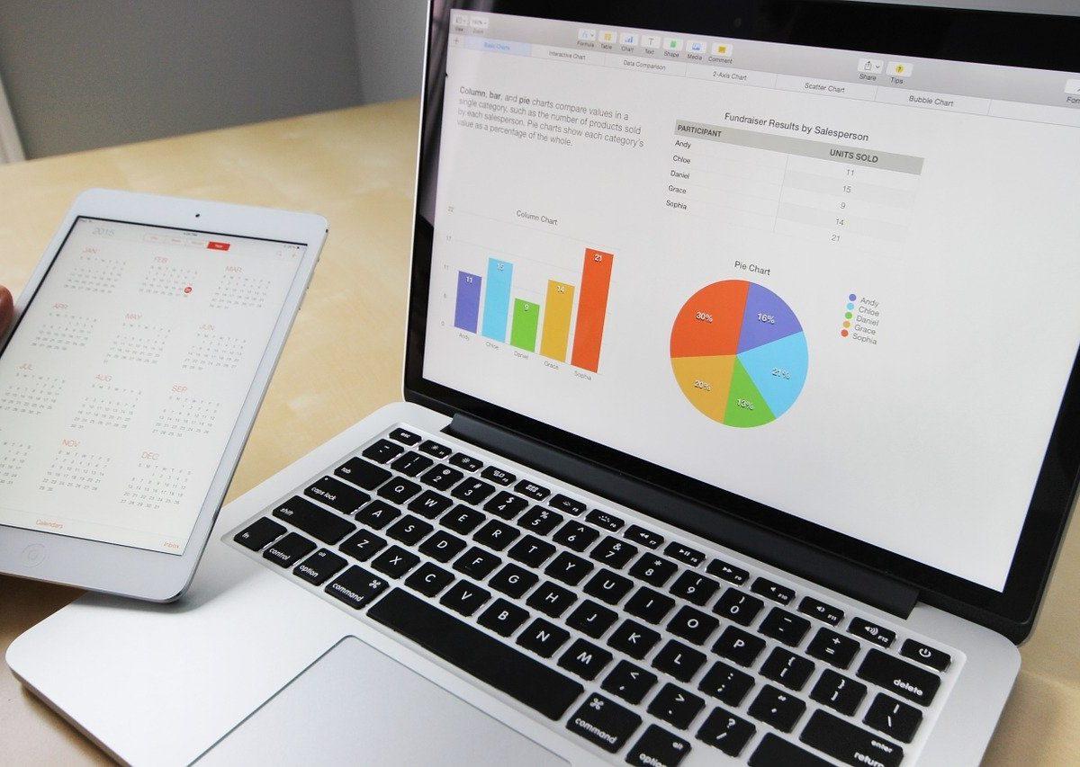 Jak monitorować indeksacje linków?