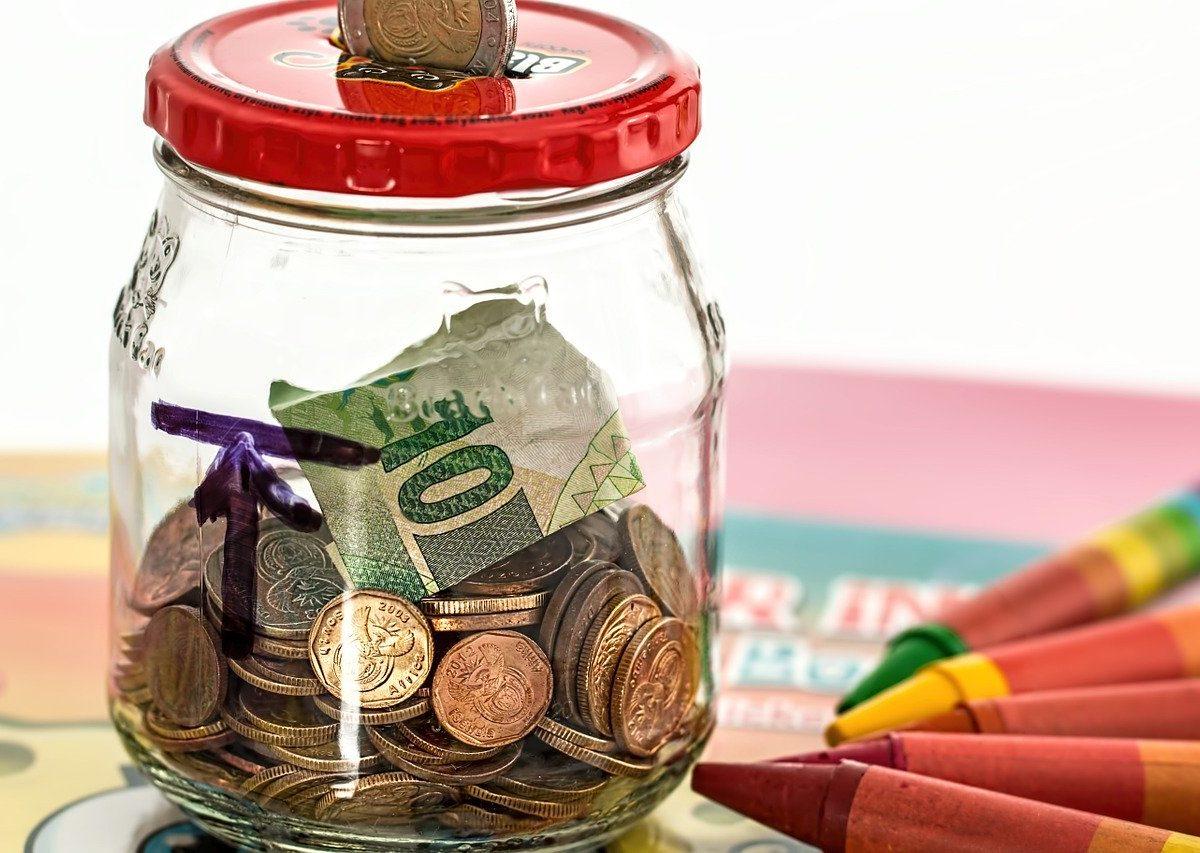 W którym kraju wymieniać waluty wyjeżdżając na wakacje?