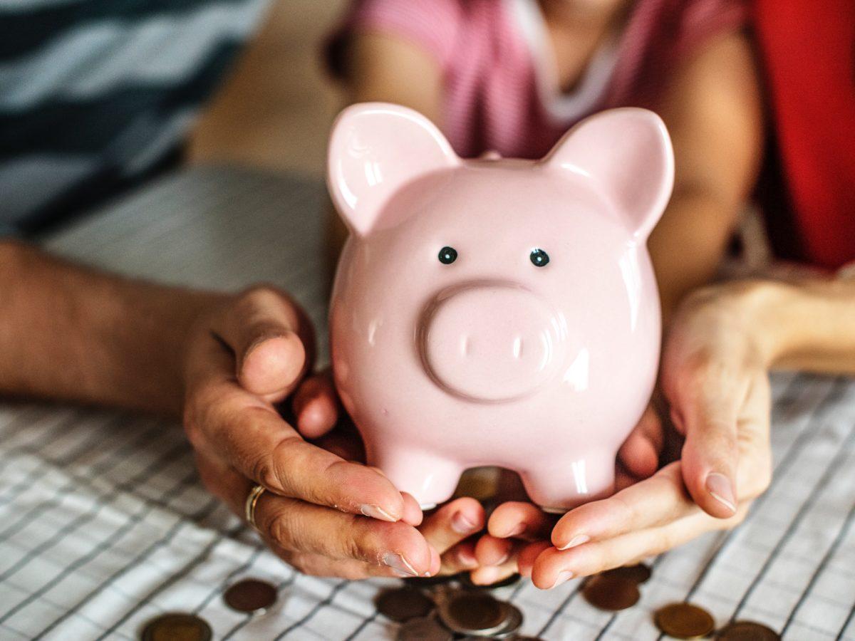 Jak znaleźć najlepszy kredyt hipoteczny?