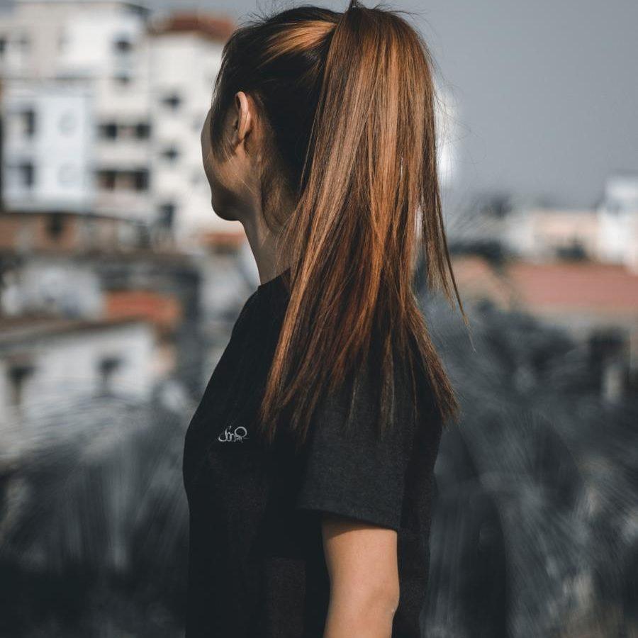 Jak wybrać odpowiedni kolor henny do włosów