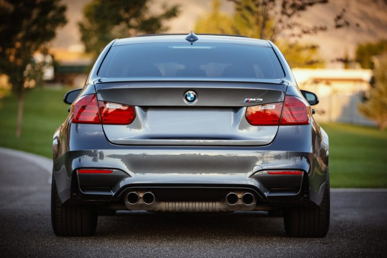 Oceń swój samochód pod kątem jego stanu technicznego