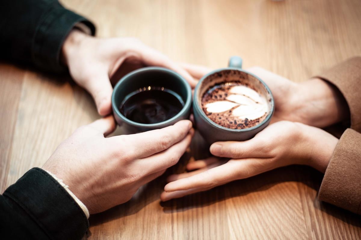 Czy można odzyskać miłość w związku, który się rozpada