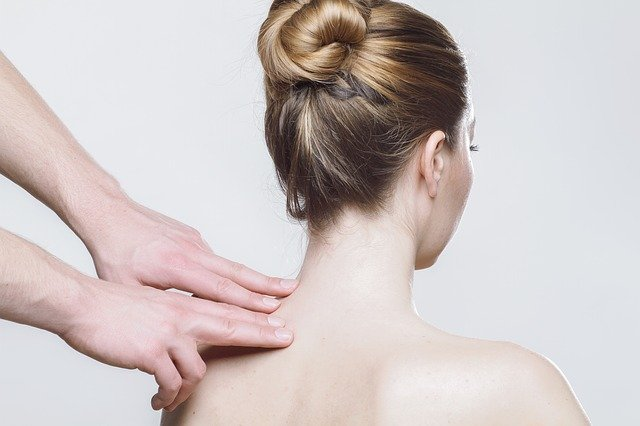 Wybieranie placówki, która może zapewnić profesjonalną rehabilitację