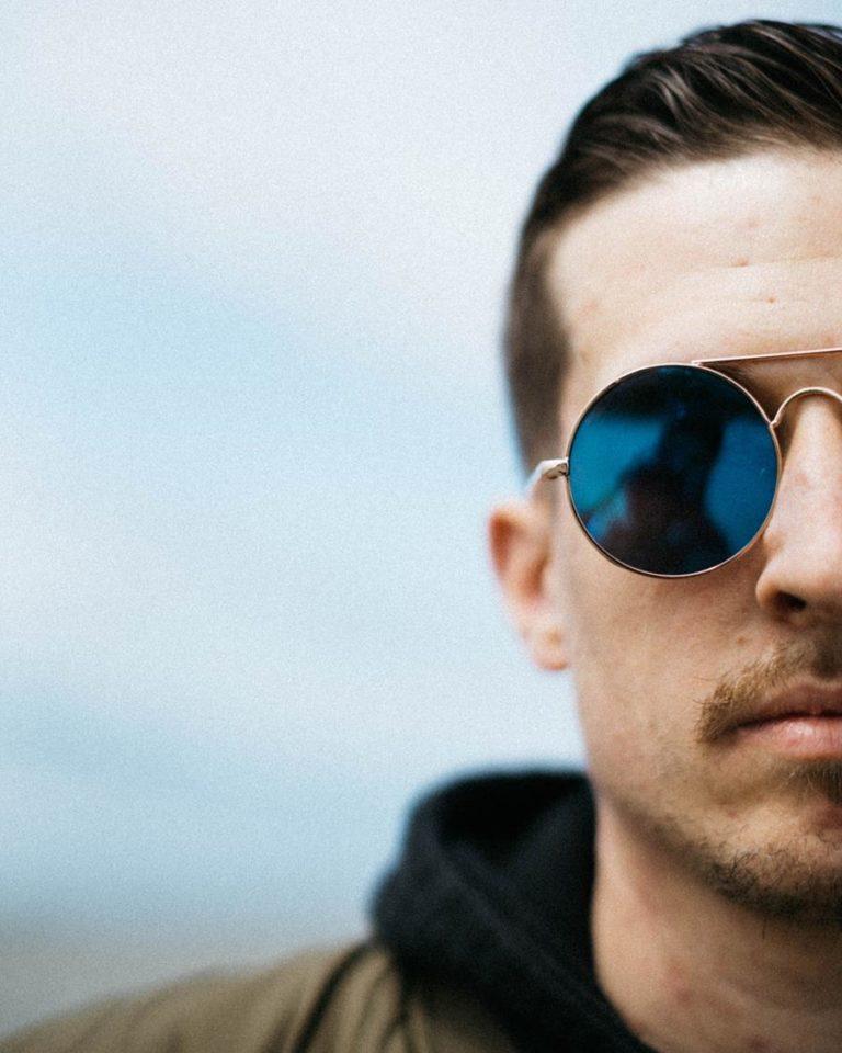 Jak okulary słoneczne pozytywnie wpływają na nasze życie?