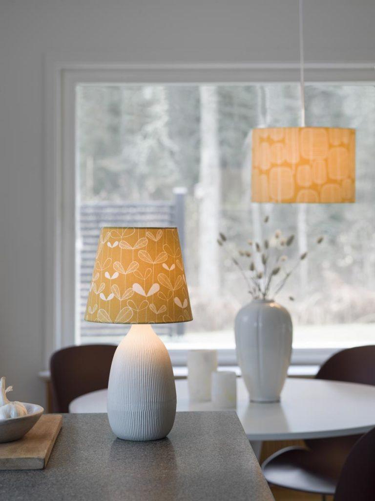 Jak wybrać rodzaj oświetlenia do naszego domu?