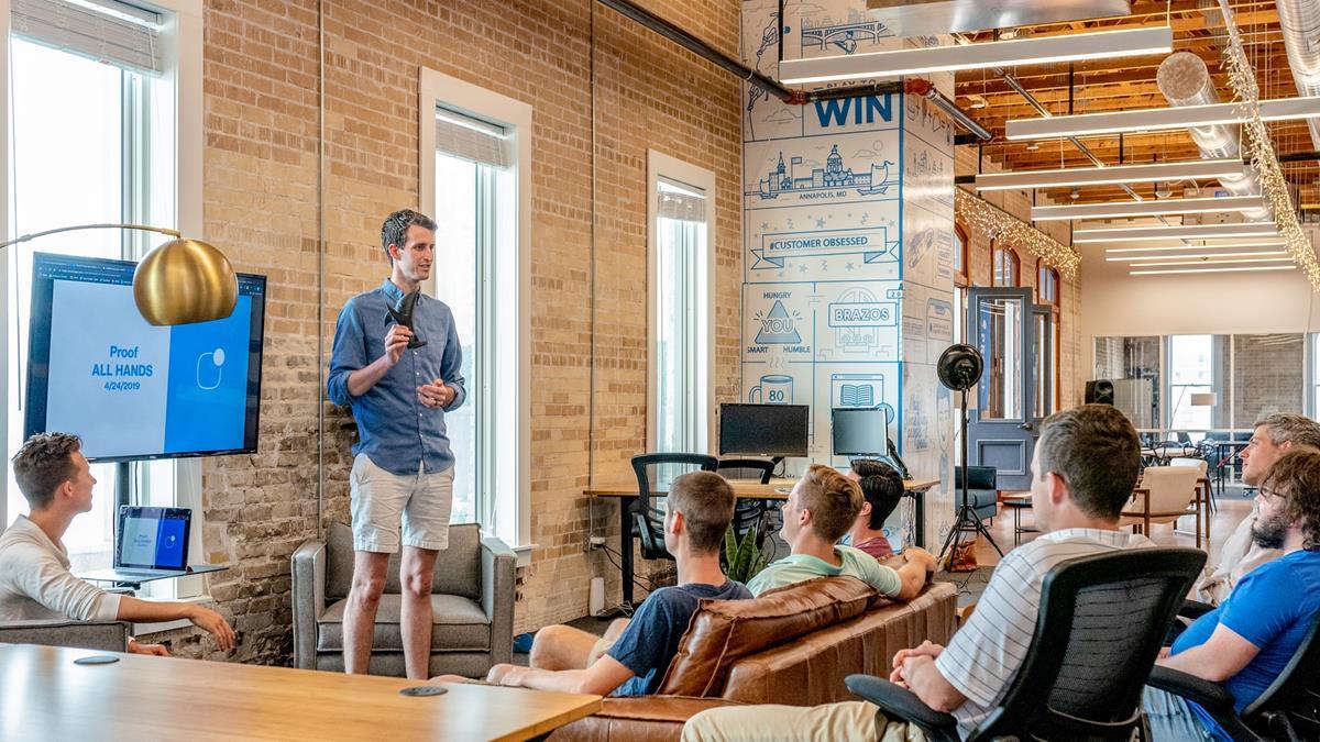 Jak zaprojektować skuteczny sklep internetowy?