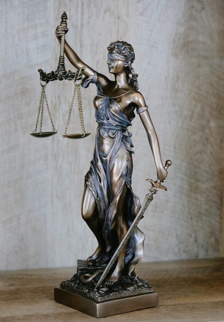 Kancelaria- prawo pracy