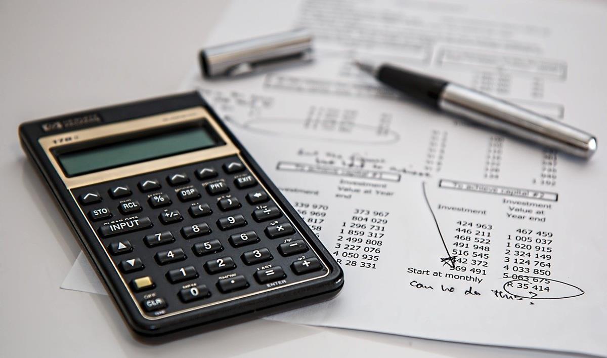 Pomysł Rządu na nowy podatek krytykowany