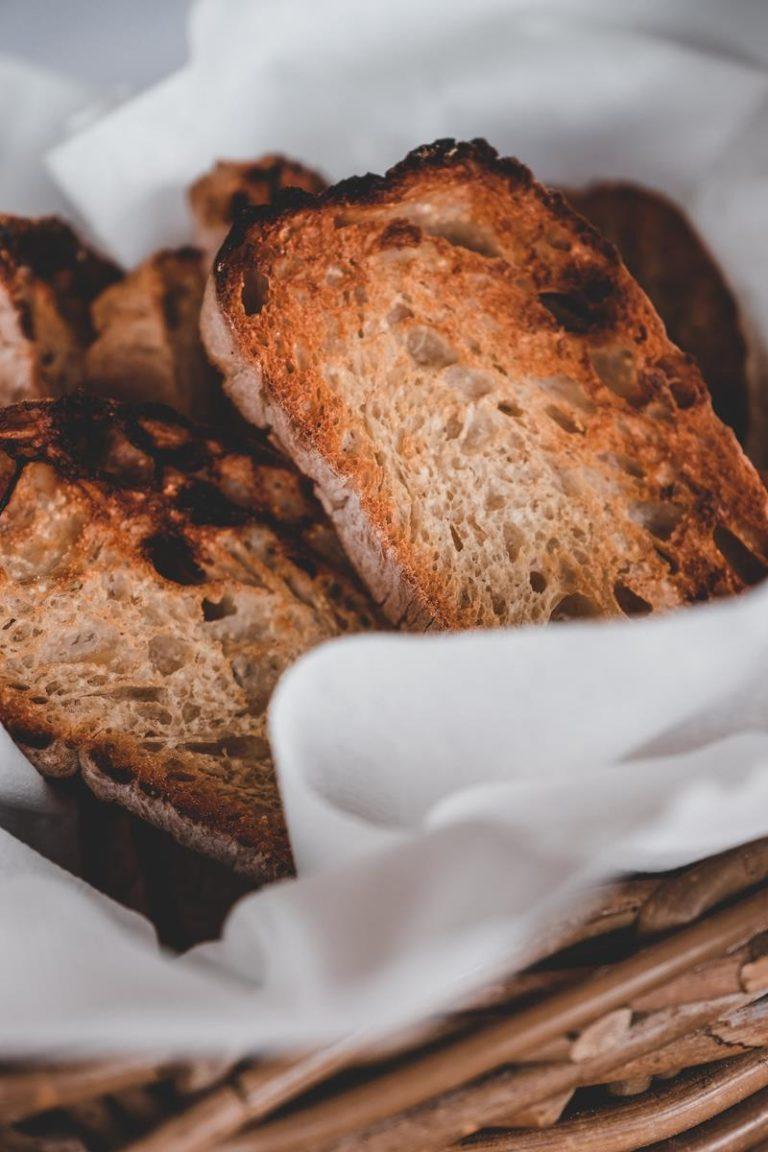 Czym powinny się charakteryzować porządne piekarnie?