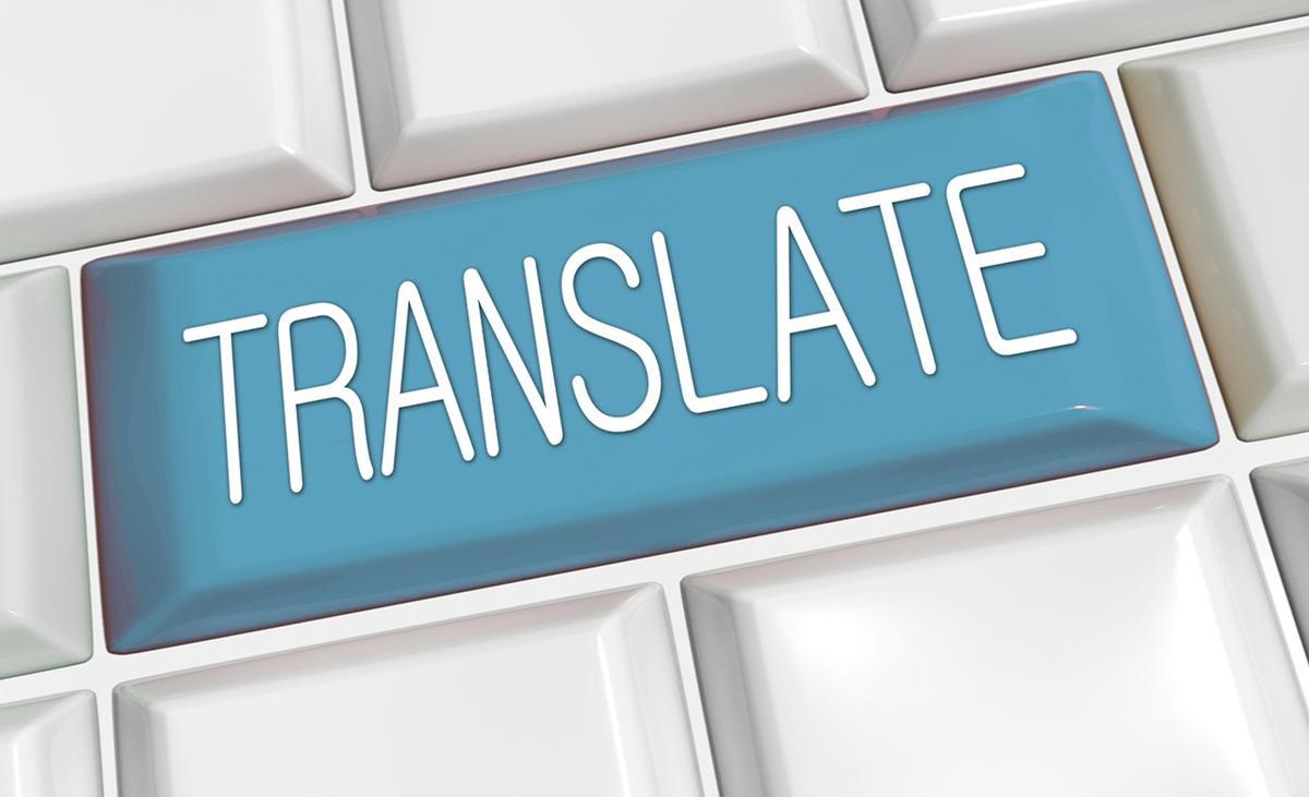 Jak wybrać usługi na rynku tłumaczeń?
