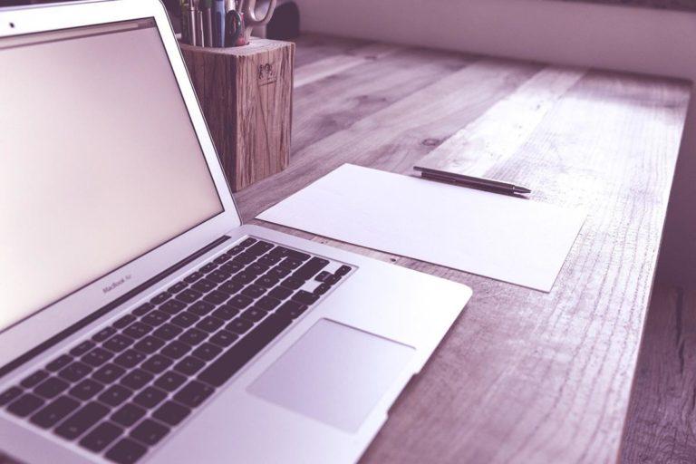 Strony internetowe, które są wygodne w użytkowaniu