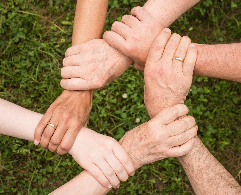 Jak dążyć do samodoskonalenia i osiągania lepszej harmonii w życiu