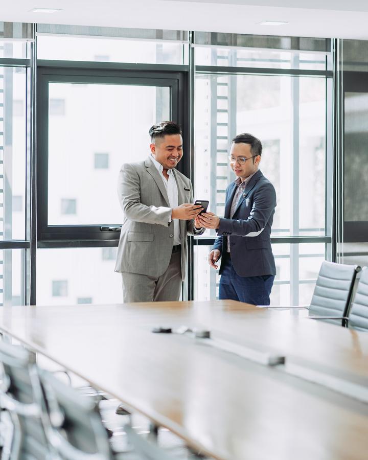 Czy katowicka kancelaria adwokacka BPG pomoże skutecznie każdemu klientowi?
