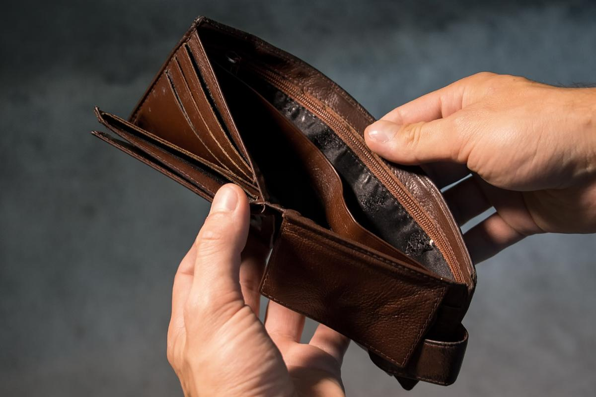 Jak uzyskać wsparcie finansowe dla naszej firmy?