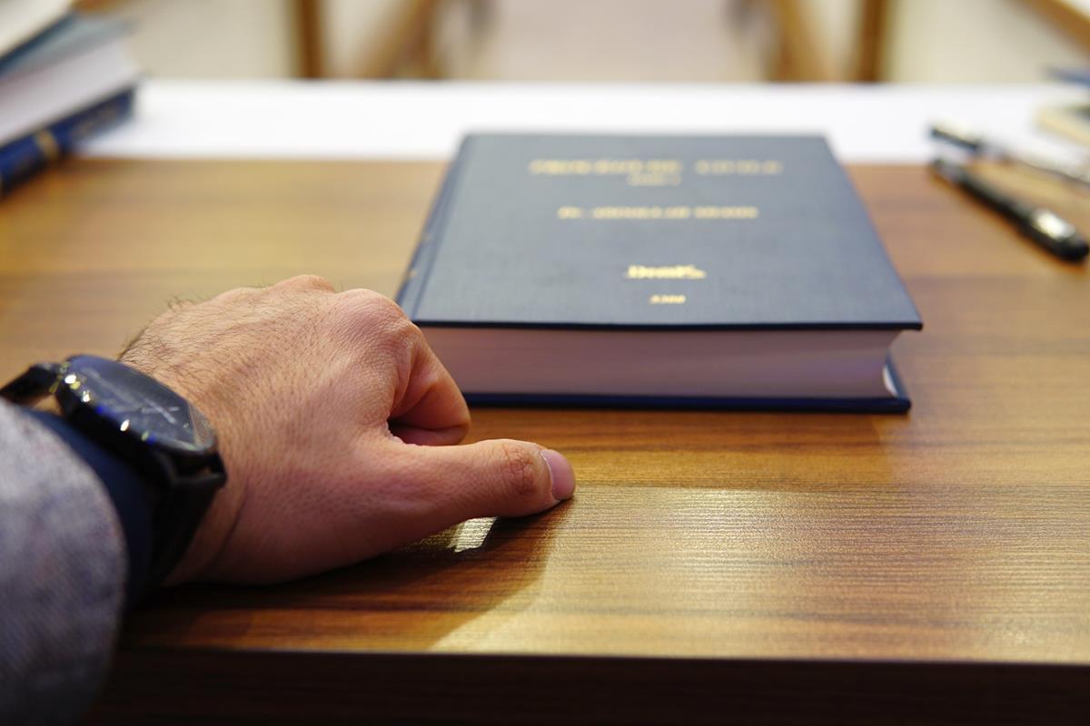 Pomoc prawna w przypadku wypadku komunikacyjnego