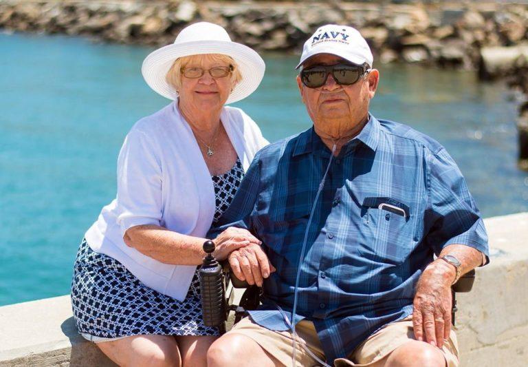 Jak sprawdzić poszczególne placówki dla seniorów?