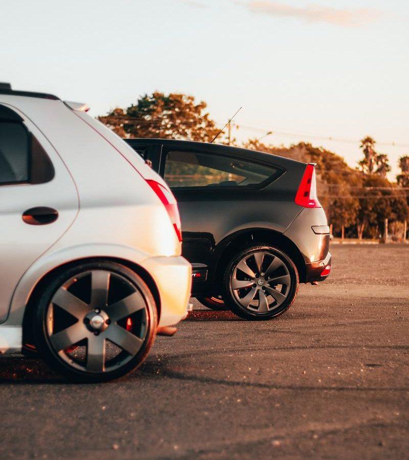 Do kogo się udać chcąc wynająć dobre auto sportowe?
