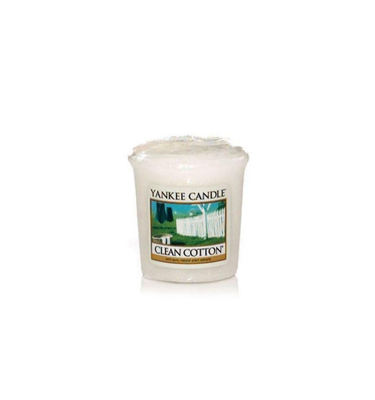 Jakie candle yankee warto zakupić?
