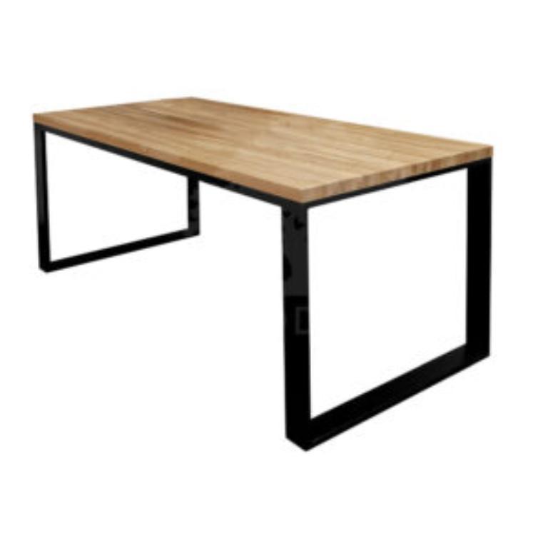 Wybierz odpowiednie biurko do swoich potrzeb