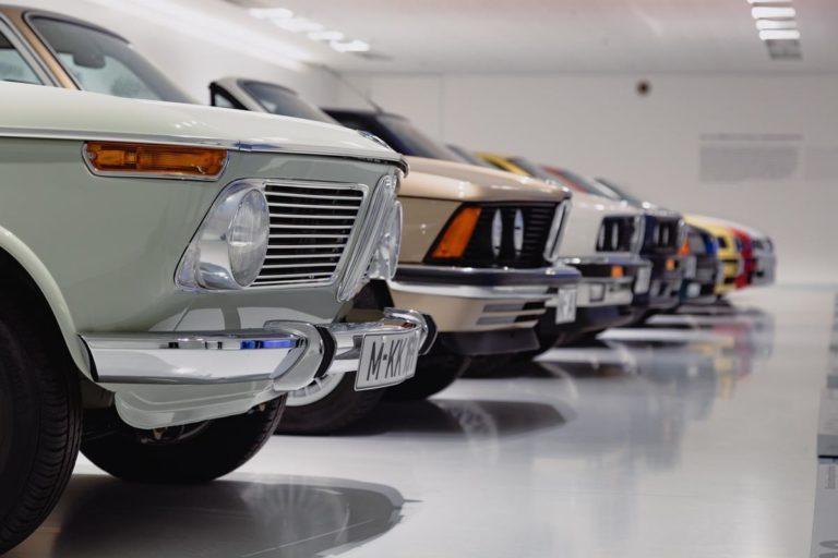 Szybka sprzedaż używanego auta